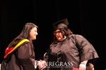december-graduation-uga-ctr-359-of-111