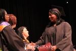 december-graduation-uga-ctr-360-of-111