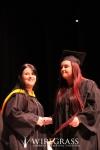 december-graduation-uga-ctr-361-of-111