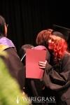 december-graduation-uga-ctr-362-of-111
