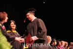 december-graduation-uga-ctr-364-of-111