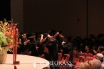 december-graduation-uga-ctr-366-of-111