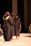 december-graduation-uga-ctr-369-of-111