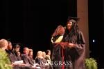 december-graduation-uga-ctr-370-of-111