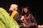 december-graduation-uga-ctr-371-of-111