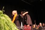 december-graduation-uga-ctr-372-of-111