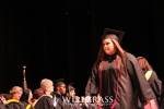 december-graduation-uga-ctr-373-of-111