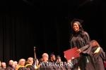 december-graduation-uga-ctr-374-of-111