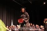 december-graduation-uga-ctr-375-of-111