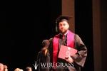 december-graduation-uga-ctr-376-of-111