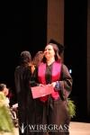 december-graduation-uga-ctr-379-of-111