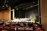 december-graduation-uga-ctr-38-of-294