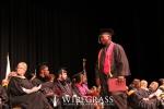 december-graduation-uga-ctr-381-of-111