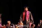 december-graduation-uga-ctr-382-of-111