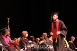 december-graduation-uga-ctr-383-of-111