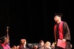 december-graduation-uga-ctr-384-of-111