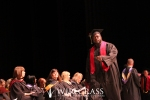 december-graduation-uga-ctr-385-of-111