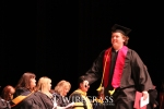 december-graduation-uga-ctr-386-of-111