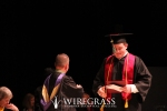 december-graduation-uga-ctr-387-of-111