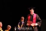december-graduation-uga-ctr-388-of-111