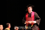 december-graduation-uga-ctr-389-of-111