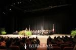 december-graduation-uga-ctr-39-of-294