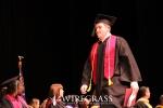 december-graduation-uga-ctr-390-of-111