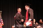 december-graduation-uga-ctr-391-of-111