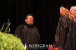 december-graduation-uga-ctr-393-of-111