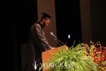 december-graduation-uga-ctr-394-of-111
