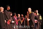 december-graduation-uga-ctr-398-of-111