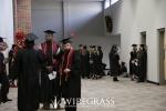 december-graduation-uga-ctr-4-of-294