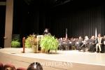 december-graduation-uga-ctr-40-of-294