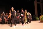 december-graduation-uga-ctr-400-of-111