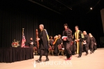 december-graduation-uga-ctr-401-of-111