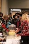 december-graduation-uga-ctr-403-of-111