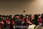 december-graduation-uga-ctr-405-of-111