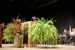 december-graduation-uga-ctr-41-of-294