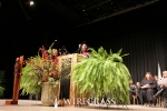 december-graduation-uga-ctr-42-of-294
