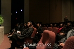 december-graduation-uga-ctr-43-of-294