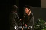 december-graduation-uga-ctr-44-of-294