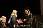 december-graduation-uga-ctr-45-of-294