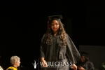 december-graduation-uga-ctr-46-of-294
