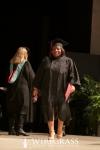 december-graduation-uga-ctr-47-of-294