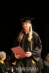 december-graduation-uga-ctr-48-of-294