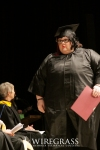 december-graduation-uga-ctr-49-of-294