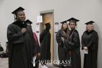 december-graduation-uga-ctr-5-of-294