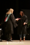 december-graduation-uga-ctr-50-of-294