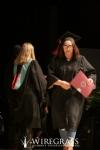 december-graduation-uga-ctr-51-of-294