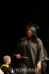 december-graduation-uga-ctr-52-of-294
